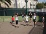 Scuola tennis 2011/2012