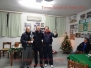 Torneo Doppio Natale 2012