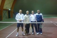 phoca_thumb_l_finalisti-torneo-doppio-2010