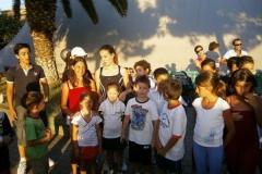 phoca_thumb_l_premiazione-fine-scuola-2011