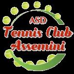 Logo TcAssemini